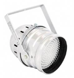 Eclips - Eclips LED Par 64 200S 200 Led 12W
