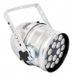 Eclips - Eclips LED Pro 64 S1 1x18 Power Led