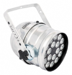 Eclips - Eclips LED Pro 64 S1W 1x18 Power Led