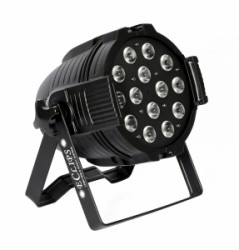Eclips - Eclips LED Pro 6in1 Power Led 3x18