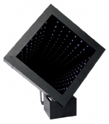 Eclips - Eclips LED Tunel