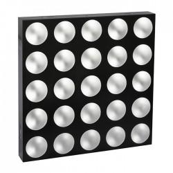 Eclips - Eclips Matrix 25 25x10 RGV Otomatik Led Matrix