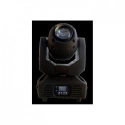 Eclips - Eclips One 120W 1R Beam Efekt Robot Işık Sese Duyarlı otomatik