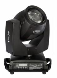 Eclips - Eclips Oxy-5 200W 5R Beam Efekt Robot Işık Sese Duyarlı otomatik