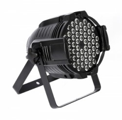 Eclips - Eclips Par 354 Power Led 54x3