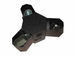 Eclips - Eclips Prismav3 Aynalı RGB Sese Duyarlı Otomatik