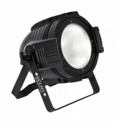 Eclips - Eclips Shell RGB Power Led Tiyatro Spotu
