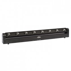 Eclips - Eclips Stickbeam 8 8x10W Beam Efekt RGBW Power Led