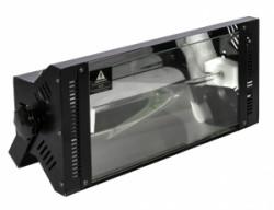 Eclips - Eclips Strobe 1500 DMX - 1500W Strobe DMX kontrollü