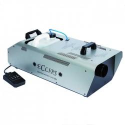 Eclips - Eclips ZF-1500 1500 Watt Sis Makinası