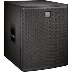 - Electro-Voice ELX118P 18