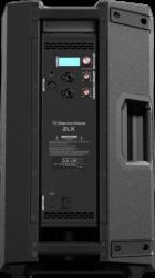 Electro-Voice Ev ZLX-12P 12