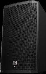 Electro Voice - Electro-Voice Ev ZLX-12P 12