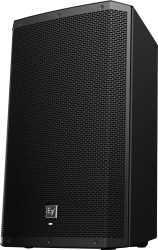 Electro Voice - Electro-Voice Ev ZLX-15BT 15