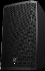"Electro-Voice Ev ZLX-15P 15"" 1000 Watt Aktif Hoparlör - Thumbnail"