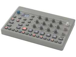Elektron Music Machines - Elektron Music Machines Model:Cycles