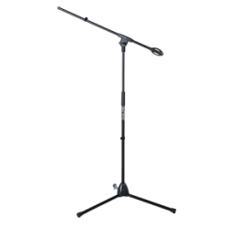 EralPro - Eralpro Premium Mikrofon Standı