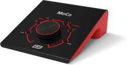 ESI Audio - ESI Audio Moco Pasif Monitör Controller