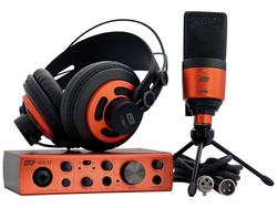 ESI Audio - Esi Audio U22 XT cosMik Set