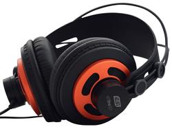 ESI Audio - Esi Extra 10 Stüdyo Referans Kulaklığı
