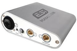 ESI Audio - Esi Maya22 USB Ses Kartı