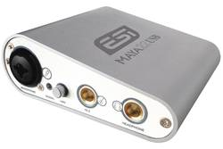 Esi Maya22 USB Ses Kartı - Thumbnail