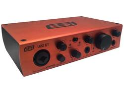 ESI Audio - Esi U22 XT Ses Kartı