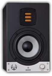 Eve Audio - EVE Audio SC205 5