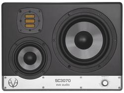 Eve Audio - Eve Audio SC3070 (Çift)
