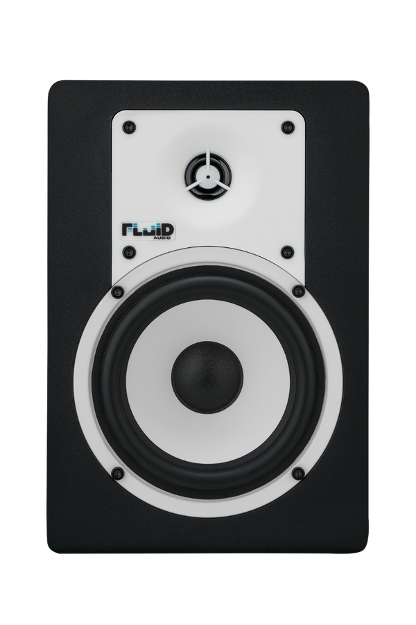 Fluid Audio C5 BT 5