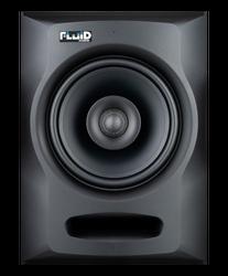 Fluid Audio - Fluid Audio FX80 8