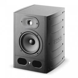 Focal - Focal Alpha 50 Monitör (Tek)