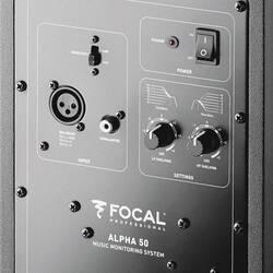 Focal Alpha 50 Monitör (Tek) - Thumbnail