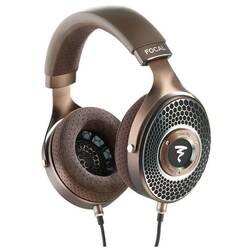Focal - Focal Clear MG High-End Kulak Üstü Kulaklık