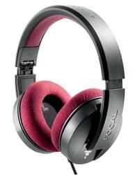 Focal - Focal Listen Pro Kulaklık