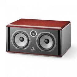 Focal - Focal TWIN 6 BE Kırmızı Stereo Stüdyo Monitörü (Tek)