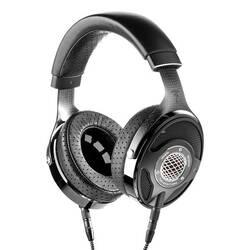 Focal - Focal Utopia High-End Kulak Üstü Kulaklık