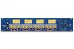 Focusrite - Focusrite ISA 428 Prepack