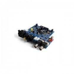 Focusrite - Focusrite ISA 430/220 ADC