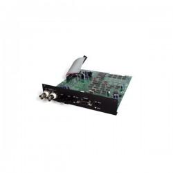 Focusrite - Focusrite ISA Stereo ADC