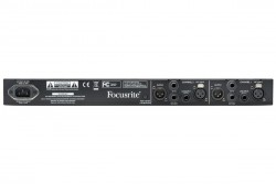 Focusrite ISA Two - Thumbnail