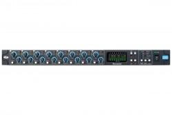 Focusrite - Focusrite OctoPre MkII Dynamic 8 kanal pre-amplifikasyon / Kompresör