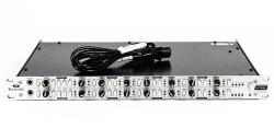 Focusrite - Focusrite Platinum OctoPre Mikrofon Preampı