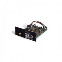Focusrite - Focusrite Platinum Pro ADC