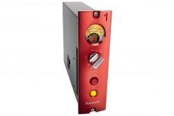 Focusrite - Focusrite Red 1 500 Series Mic Pre