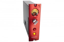 Focusrite - Focusrite Red 1 500 Series Mic Pre