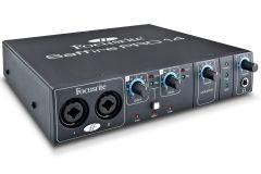 Focusrite - Focusrite Saffire Pro 14 16 giriş 8 çıkış Firewire Ses kartı
