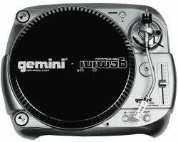Gemini - Gemini TT-1100 Turntable