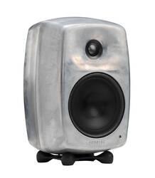 Genelec - Genelec 8030c Raw (Boyasız) 5 inc Yakın Dinleme Referans Hoparlör