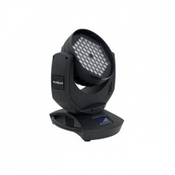 GLP - GLP Volkslicht -60 ZOOM LED Type 60s Lusson Rebel High Power Led